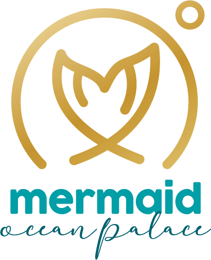 Mermaid Ocean Palace